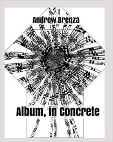 Album, in Concrete