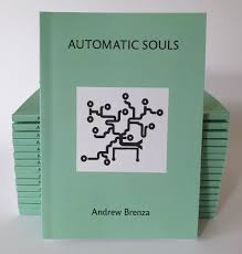 automatic souls